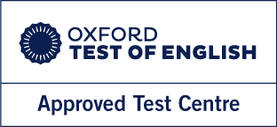 oxfordtestofenglish